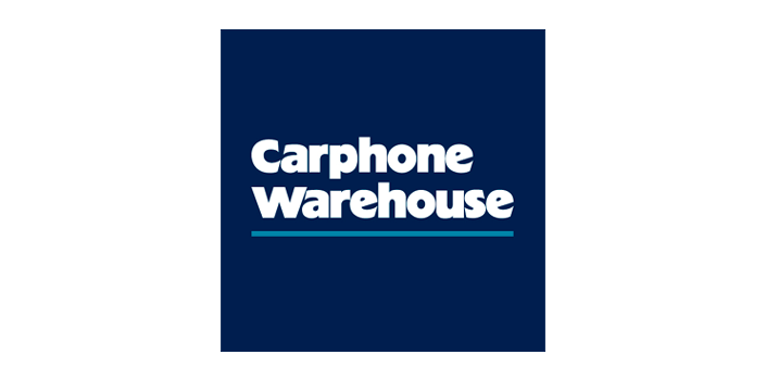 carphone